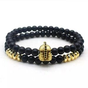 Other - Men's bracelet